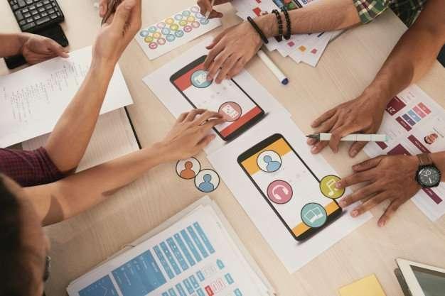 6 motivos para investir no desenvolvimento de aplicativos img 2