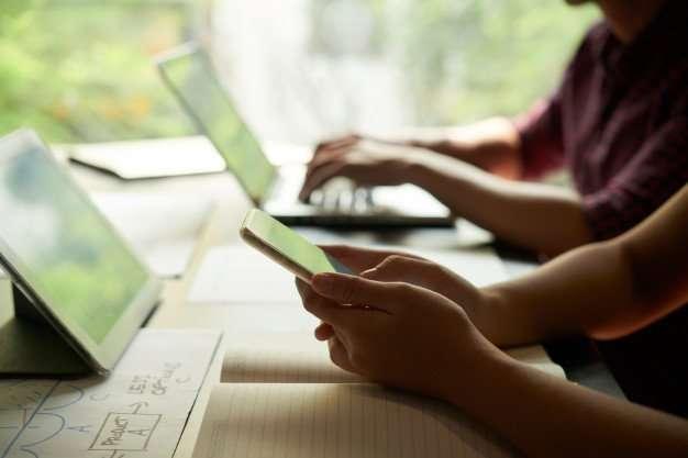 6 motivos para investir no desenvolvimento de aplicativos img 4