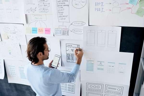 design de aplicativos img 2