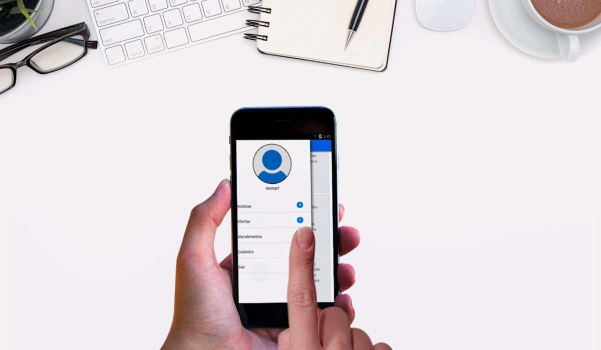motivos para uma pequena empresa ter um aplicativo