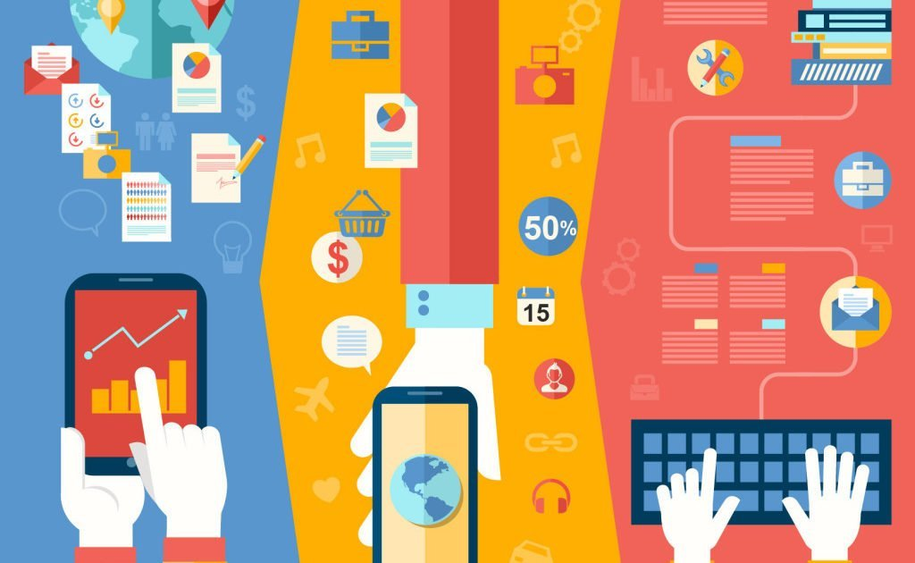 inteligencia-artificial-e-apps-qual-a-relacao-3