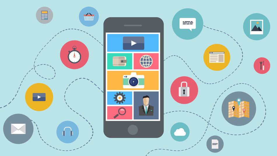 inteligencia-artificial-e-apps-qual-a-relacao-4