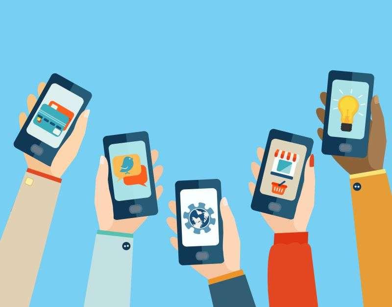 aplicativo-e-sistema-web-quais-sao-as-diferencas-3