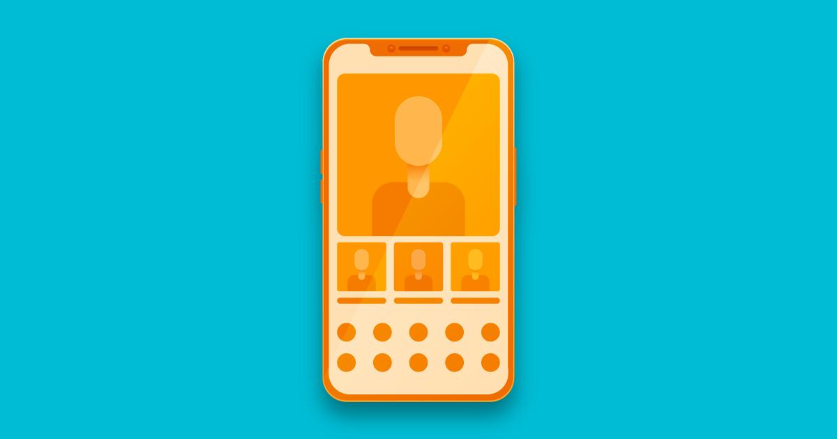 importancia-da-identidade-visual-de-um-aplicativo-1
