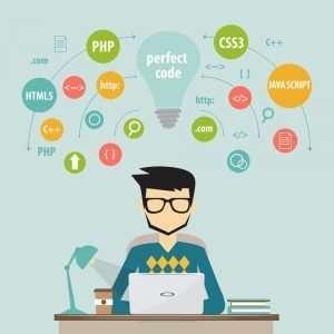 quais-sao-os-profissionais-envolvidos-no-desenvolvimento-de-aplicativos-2
