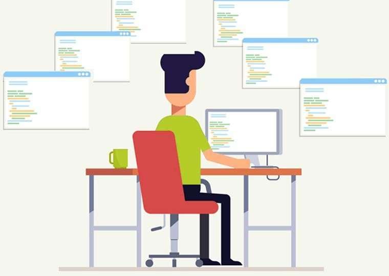 quais-sao-os-profissionais-envolvidos-no-desenvolvimento-de-aplicativos-4