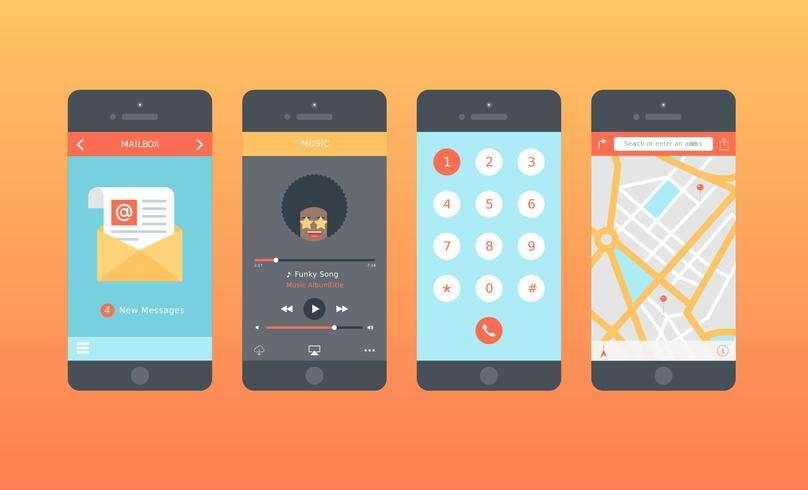 qual-e-a-diferenca-entre-o-aplicativo-e-o-web-app-1