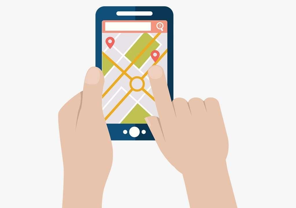 qual-e-a-diferenca-entre-o-aplicativo-e-o-web-app-4