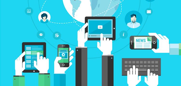 um-app-pode-cortar-o-uso-de-papel-da-sua-empresa-entenda-2