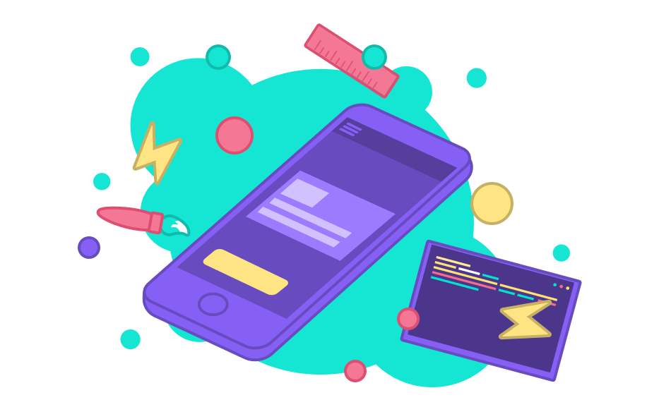 criar-app-1