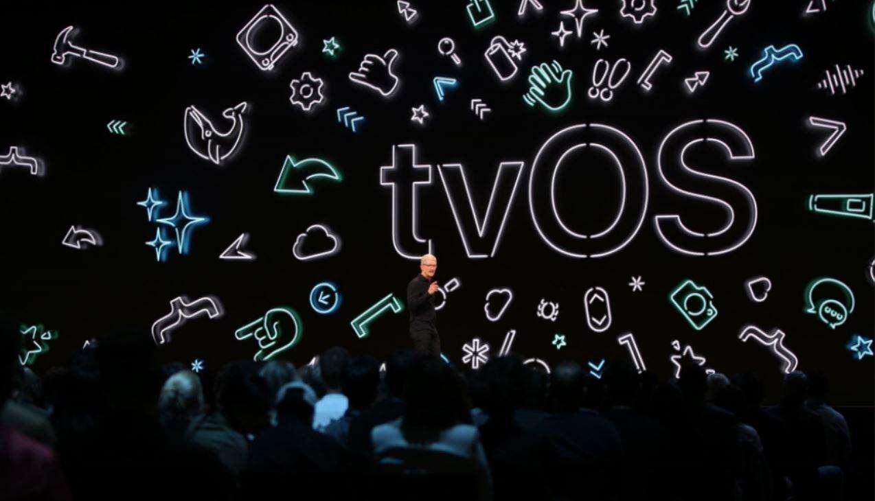 Apple-WWDC-2019-1