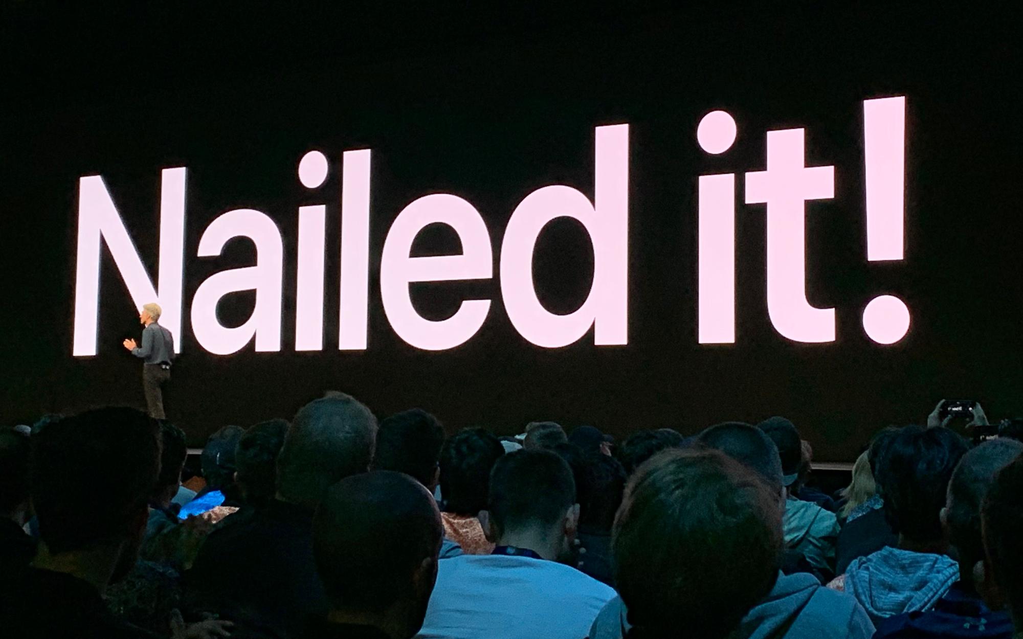 Apple-WWDC-2019-2