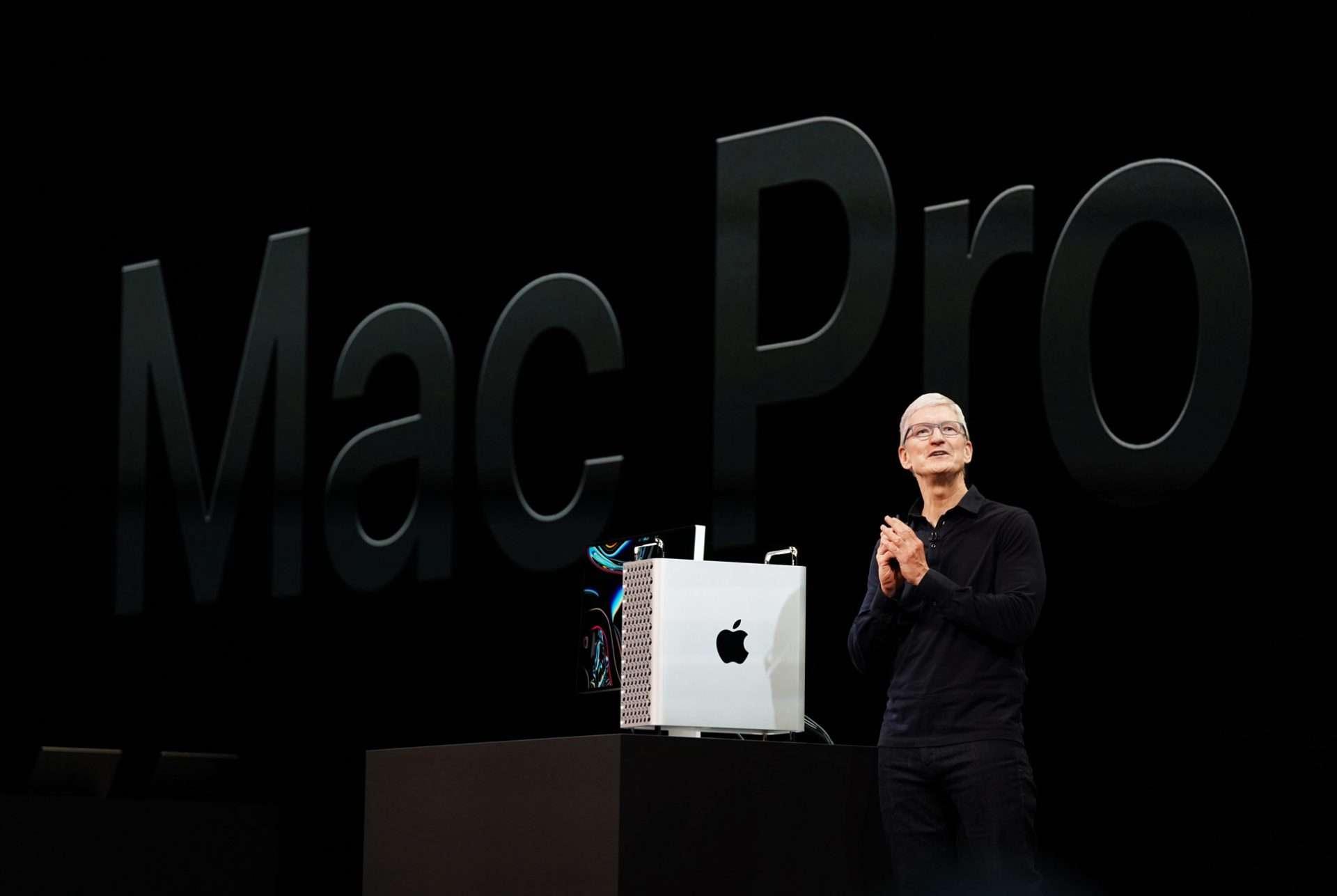 Apple-WWDC-2019-3