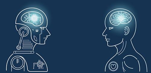 Inteligência Artificial gera mais empregos