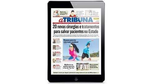 Aplicativos para celular: o novo formato das revistas e jornais