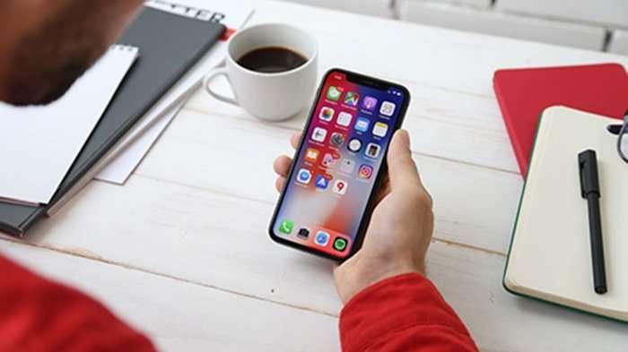 5 razões para sua empresa ter um aplicativo