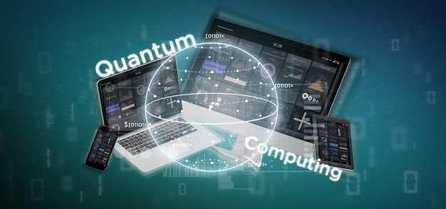 Como a computação quântica impacta a segurança digital?
