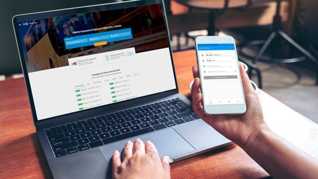 Progressive Web App: o que é?