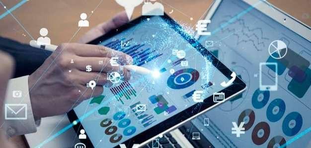 Transformação Digital: o que é e como implantá-la na minha empresa?
