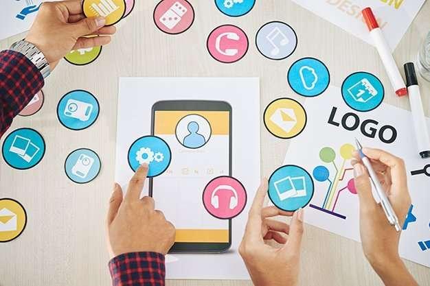 Por que investir no marketing de aplicativos