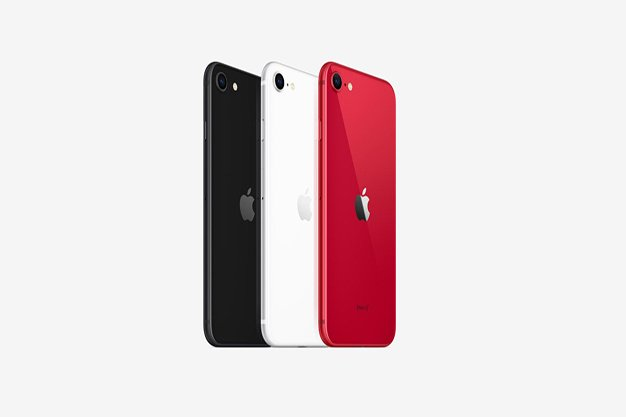 iOS 14: o que vai mudar na nova atualização do iPhone