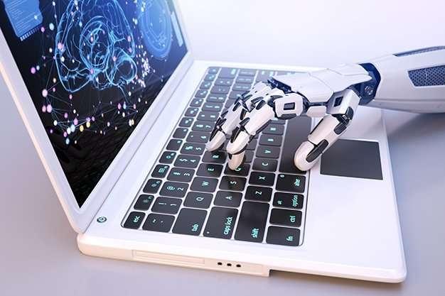 Inteligência Artificial e Machine Learning: vantagens e desvantagens