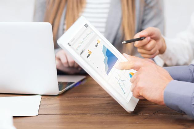 O Inbound Marketing é uma nova forma de fazer publicidade e atrair mais clientes.